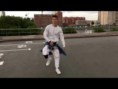 ARTIK & ASTI - Неделимы - официальный танец 2020 (official video) - Видео онлайн