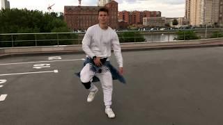 ARTIK & ASTI - Неделимы - официальный танец (official video)