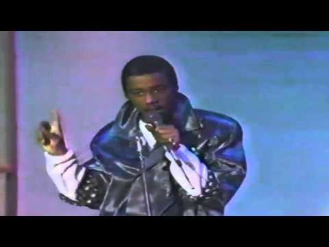New edition is this the end lyrics doovi Deniece williams i come to the garden alone