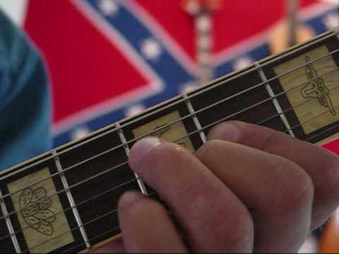 Twenty Flight Rock Guitar Lesson by Mac
