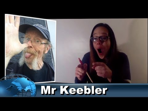 Relic News Interview with Stealth Diggers Keebler with 42 Years Metal Detecting in New Hampshire