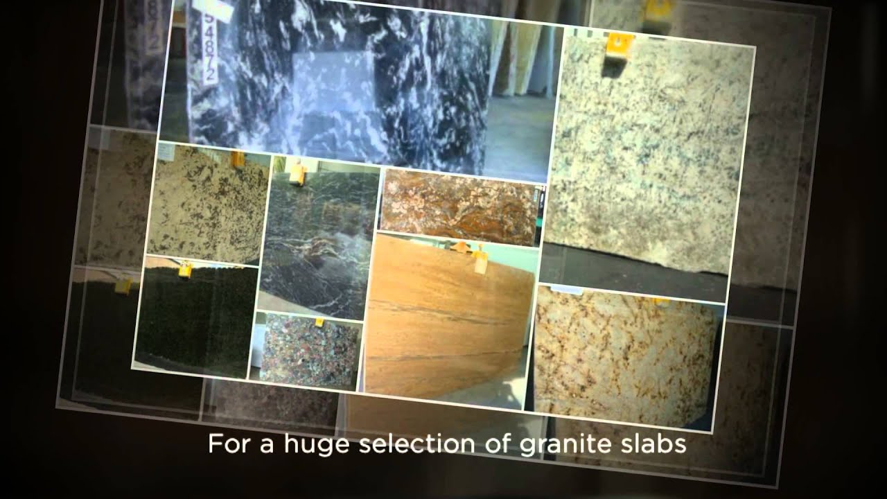 countertops granite cabinet renovation region counter listing sales half item cabinets halton custom kitchen price quartz v oakville