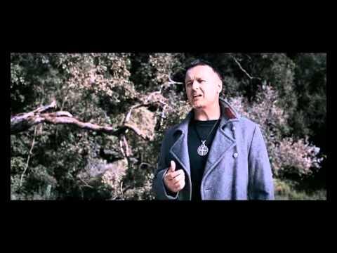 Marko Perković THOMPSON - JOSEF naslovna pjesma iz filma