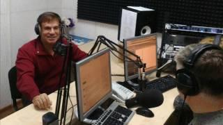 Ефим Шифрин на радио