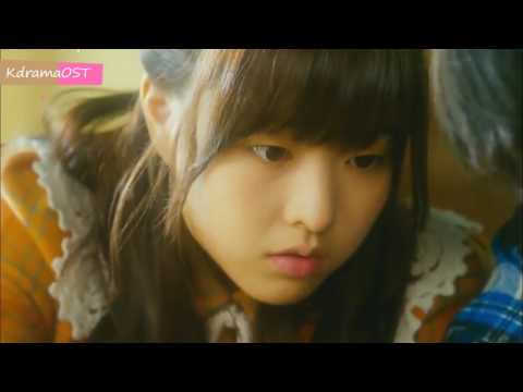 A Werewolf Boy - SNSD TAEYEON - IF [FMV] - Song Joong Ki and Park Bo Young