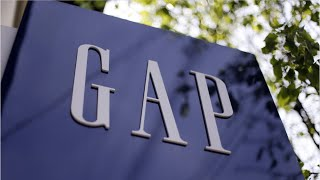 Gap Apologizes For Making T-Shirt With Incorrect Map Of China
