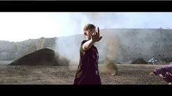 EDO SAIYA x NEGATIIV OG - JOLLYS (OFFICIAL VIDEO)