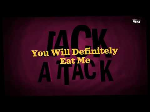 You dont know jack 2018 round 1  