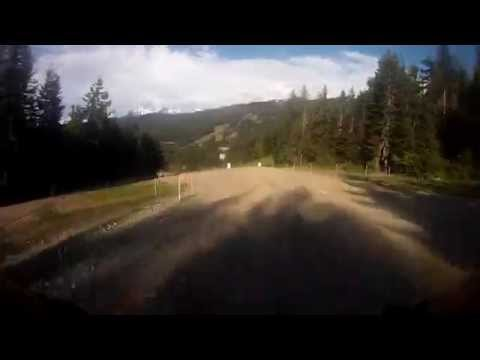 B Line to Ho Chi Min to Lower Canadian Open Unedited 2015
