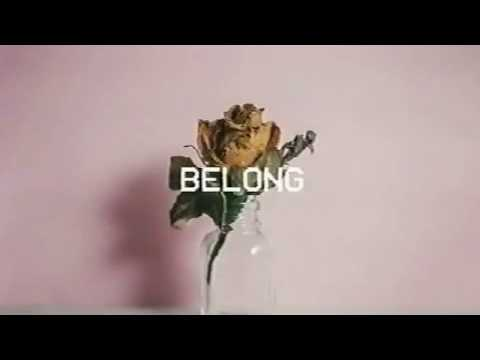 FYFE - Belong (feat. Kimbra) (Lyric Video)