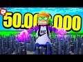 50.000.000 СИЛЫ ЗА ПАРУ КЛИКОВ!   Roblox