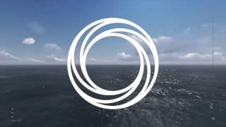 daktyl cyclical remixes