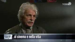 Michele Placido racconta le sue 'scelte', al cinema e nella vita