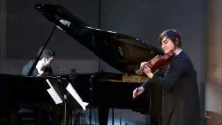Nico Muhly and Nadia Sirota - Keep In Touch
