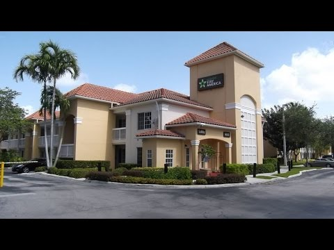 extended stay america miami airport blue lagoon. Black Bedroom Furniture Sets. Home Design Ideas