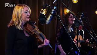 Songbirds   Mixed Live Demo   5 Tracks YouTube Thumbnail