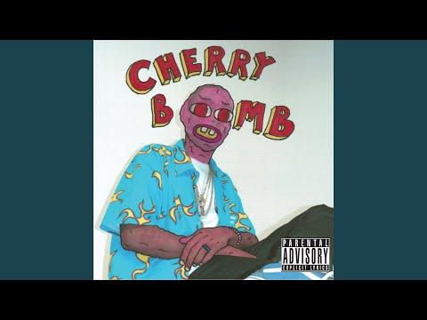 CHERRY BOMB (Instrumental) Mp3
