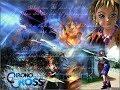 Chrono Cross на Pc