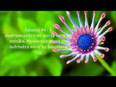 Fihirana Ffpm 513 Jeso Sakaizanay