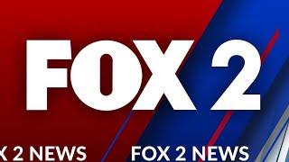 Police pursuit in St. Louis City