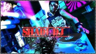 ريمكس طبلة - tabla remix
