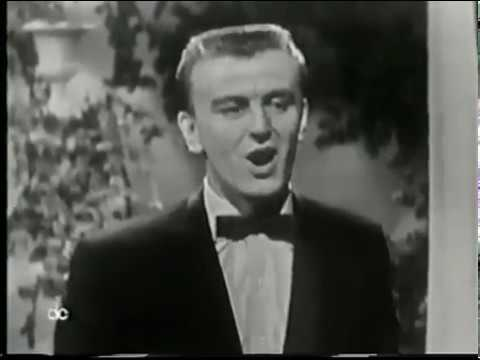 The Tempos See You In September Dick Clark Show 1959