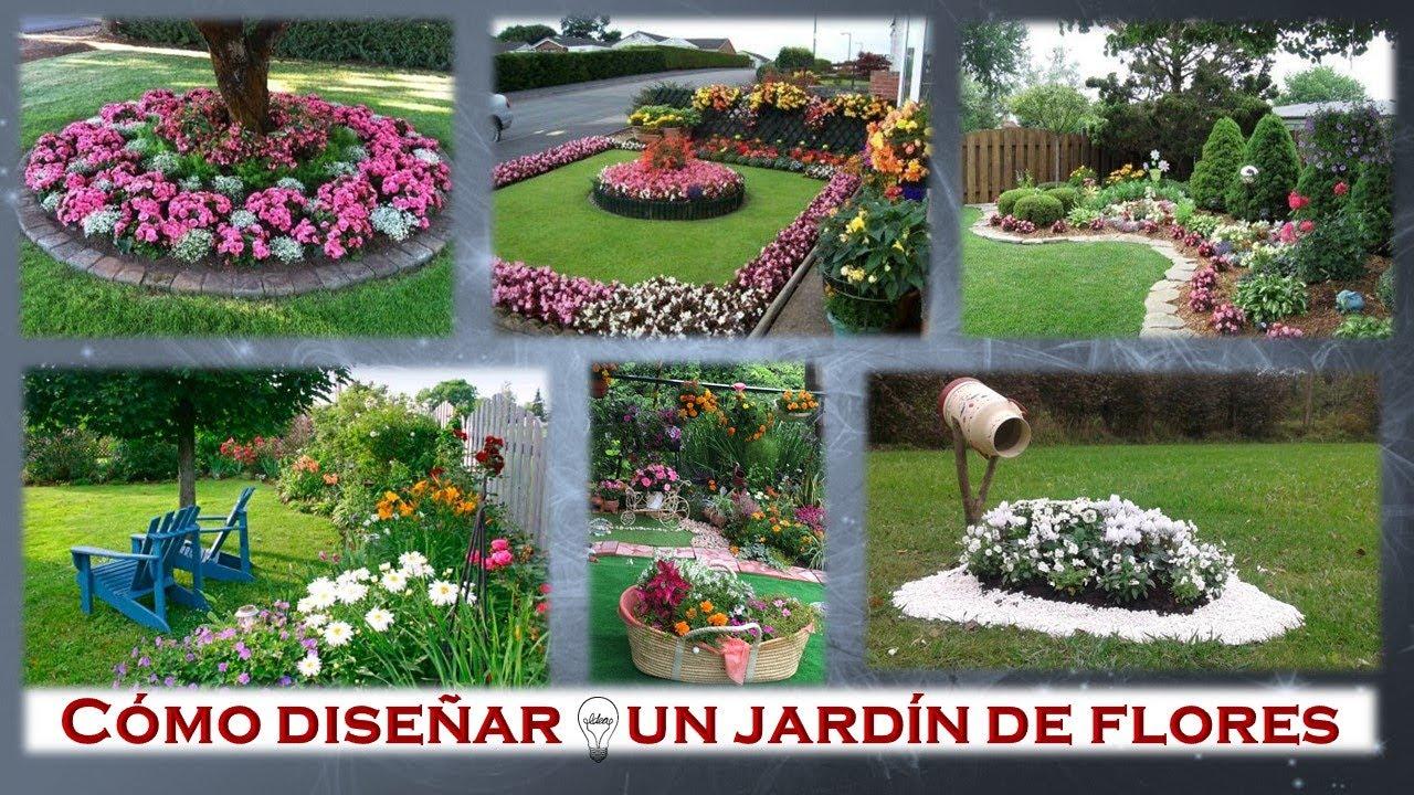 Download Jardines de flores 🌷 🌹