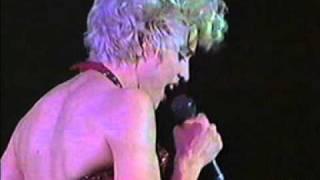 15. Madonna - Who