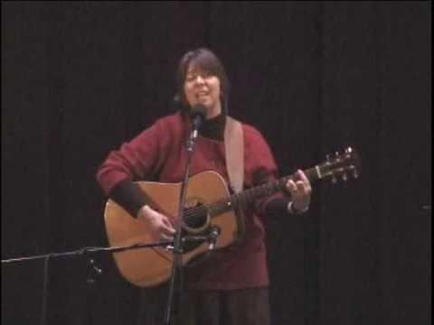 2008 Chicago Maritime Festival - Debra Cowan - Walloping Window Blind