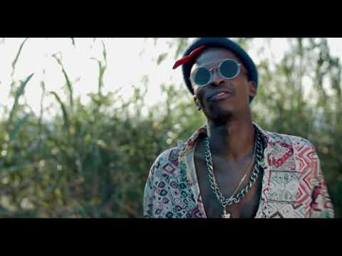 duncan---sikelela-ft-thee-legacy-(official-music-video)