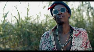 Duncan - Sikelela ft Thee Legacy (Official Music Video)