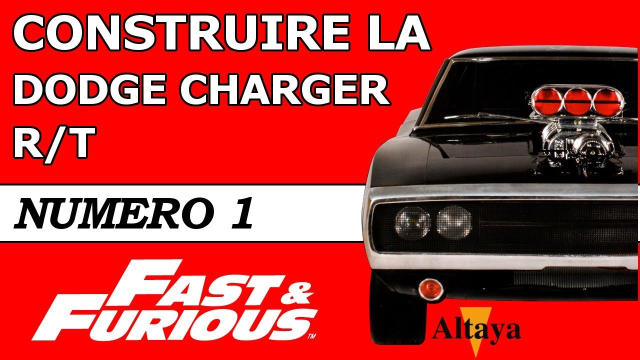 Fast And Furious Reihenfolge 1-8