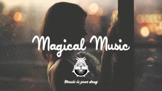 shanson_kostomarov_i_bulanova_2015_ja_ne_mogu_bolshe_zhit_bez_tebja_s_etogo_dnja_novinka_2014 Dany Kole Pictures Deepjack Remix