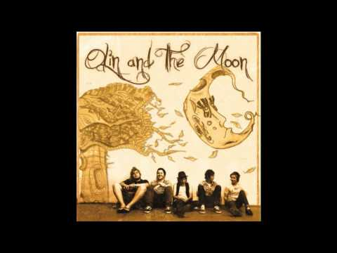 Olin and The Moon - Not in love