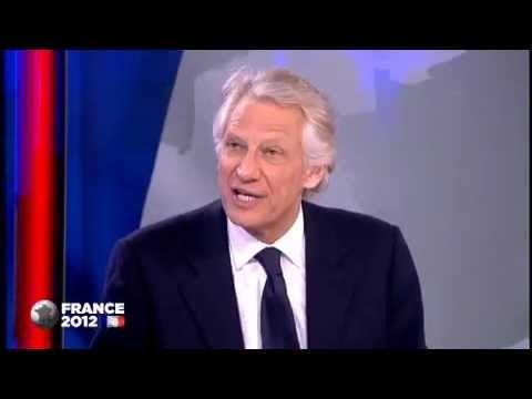 hqdefault - Et c'est un vieux pays , la France , d'un vieux continent comme le mien , l'Europe , qui vous le dit aujourd'hui