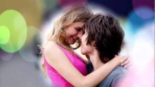 Я люблю его Ирина Билык и Ольга Горбачева