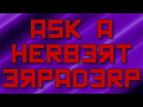 Ask a Herbert Erpaderp #28: Panfilov's Guardsmen