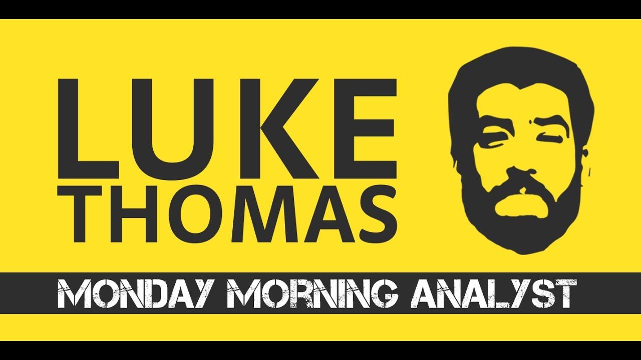 monday-morning-analyst-osp-s-von-flue-ufc-nashville-results