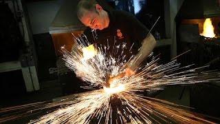 Europe's Week Ahead: PMIs to Confirm Slowdown