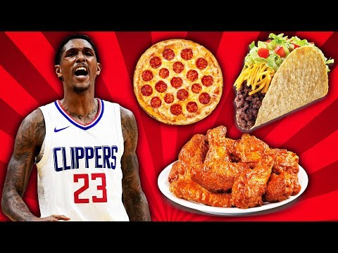 diets for basketball players diet plans