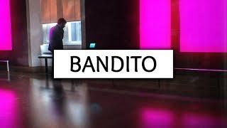 twenty one pilots ‒ Bandito (Lyrics)