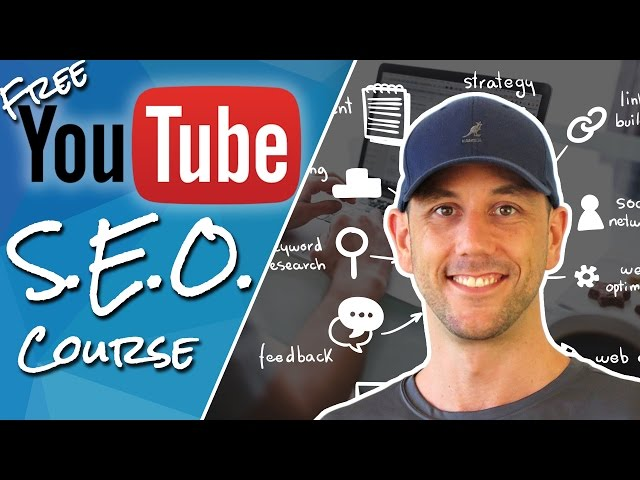 YouTube Video Marketing Domination