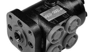 Складская техника М   запчасти для погрузчиков   ГУР гидроусилители руля для погрузчиков(, 2016-05-25T09:04:10.000Z)