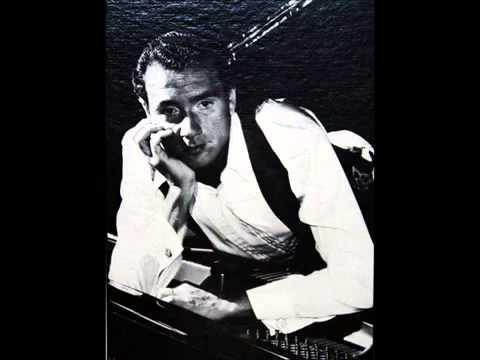 Rachmaninov / François-Joël Thiollier, 1977: Morceaux De Salon, Op. 10, No. 2 - Valse