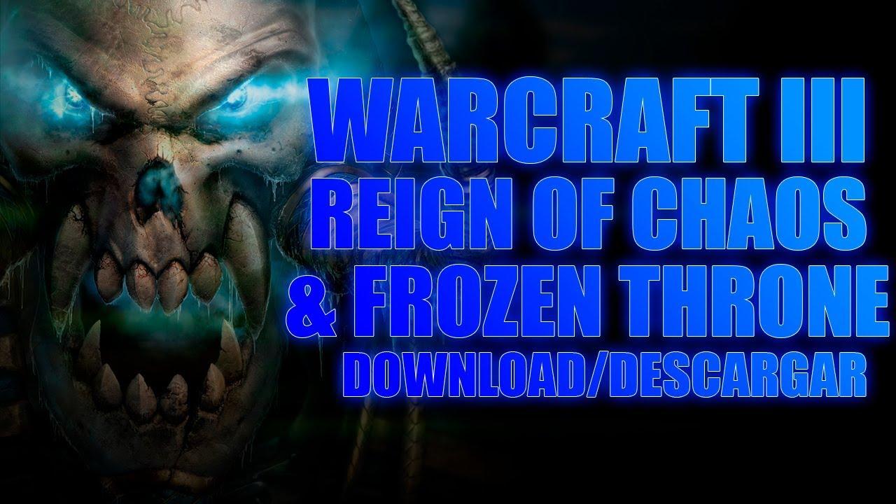 frozen download torrent magnet link