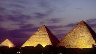 Мой отдых в Египте, город Хургада (Часть 1)(Мой отдых в Египте, город Хургада! Видео будет построено с нескольких частей. Вторая часть видео есть на..., 2014-06-30T03:39:14.000Z)