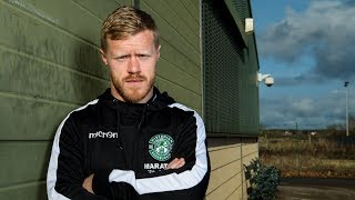 HMFCvHFC | DARYL HORGAN PRESS CONFERENCE