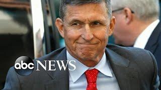 Mueller Investigation l Timeline, News Updates