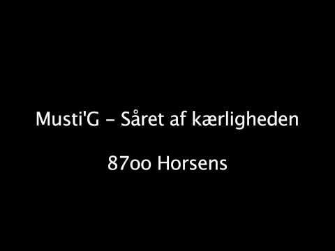 Emma & Julemanden (2015) officiel kort trailer 1 HD