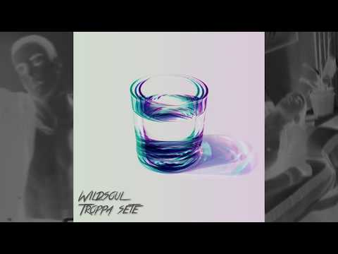 Wildsoul - Troppa Sete (Audio)
